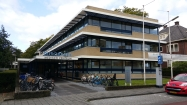 Medisch Centrum Dudokpark Hilversum