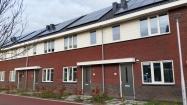 Tilburg Stadsrand Dalem deelgeb 1