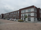 Woonzorgcentrum Marienpark