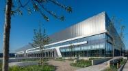Kantoor Waalwijk DC 3