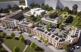 Zonnehof Duivendrecht_tbv gebouw A certificaat