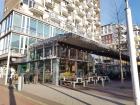 Oostpoort Blok 2 bijeenkomstfunctie
