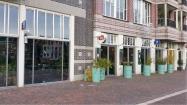 Oostpoort Blok 8, 9 en 11 bijeenkomstfunctie