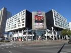 960 - Winkelcentrum Zuidplein