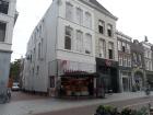 Den Bosch, Hinthamerstraat, Gasthuis