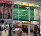 961 - Winkelcentrum Zuidplein 928
