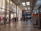 952 - Winkelcentrum Zuidplein