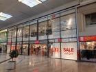 1981 - Winkelcentrum Zuidplein 932