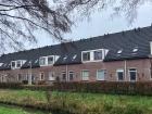 Dr. Nolensstraat te Nieuwegein