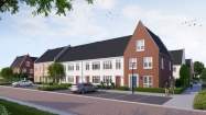 1250 Uithoorn Legmeer West
