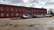 renovatie kantoor Hoppenbrouwers