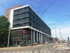 Delft, Westlandseweg 40
