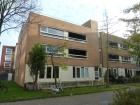 13611-16 Java Eiland - appartementen