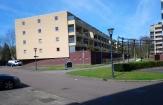 Hofmeier blok D