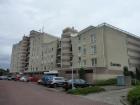 1105 Harderwijk