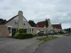 1106 Harderwijk