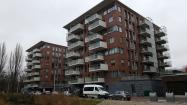 1063 De Orangerie Amstelveen