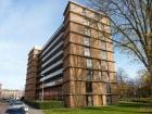 1034 Utrecht Huis te Zuylenlaan