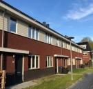 1079 Utrecht Antoniuskwartier