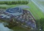 Holland Casino Venlo Kantoor