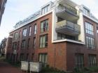 zorgcomplex Aliantus Oud Seyst