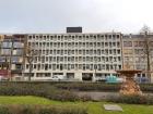 Arnhem Jansbuitensingel 24