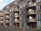 13469-10 Boschstraat Oost