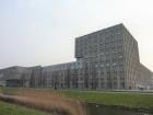 13764-10 Bewegingshuis
