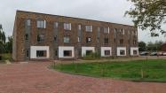 13901-11 Welgelegen Park EGW