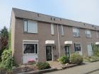 1215 Groesbeek